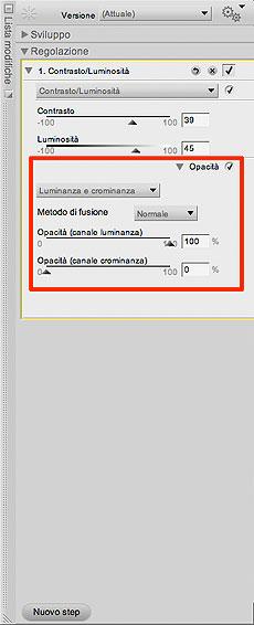 nikon capture nx2 tutorial pdf