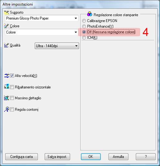 Epson Stylus Dx4400 Printer Driver Download   DellDriverTM.com
