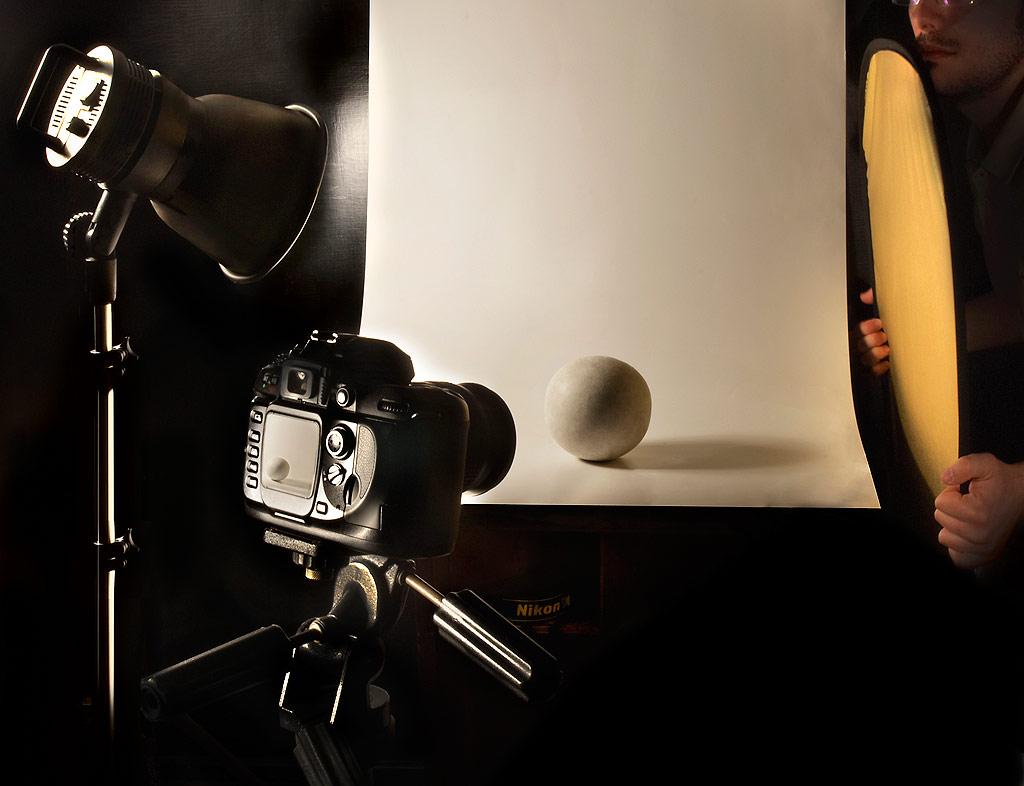 Corso di fotografia e cultura dellimmagine