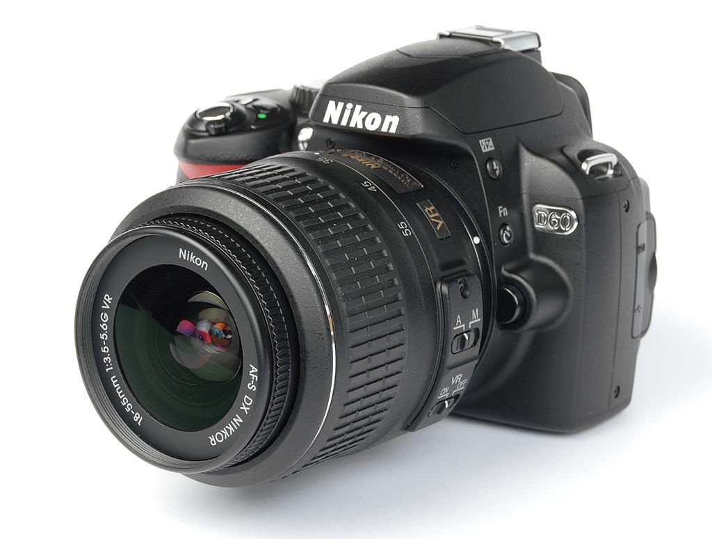 nikon d60 dallo scatto alla postproduzione senza passare dal computer rh nikonschool it manuel nikon d600 manual nikon d5000
