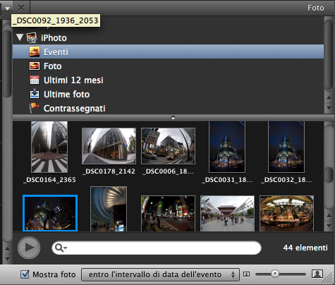 how to delete all videos on imovie
